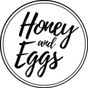Honey and Eggs